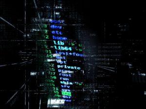 Read more about the article Cybercriminalité et édition