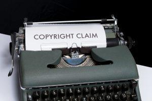 Read more about the article Formation sur la vente de droits